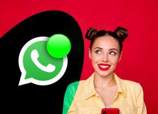 WhatsApp: Truco para recibir una notificación cuando alguien se conecta