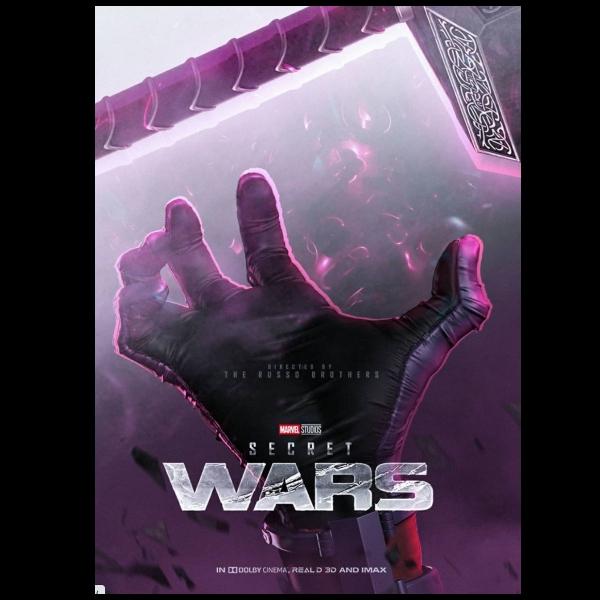 Avengers_ Secret Wars magneto