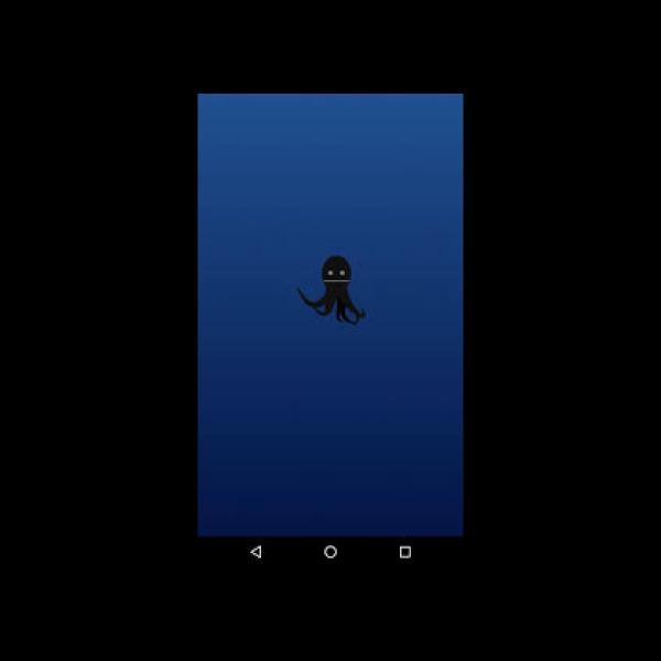juego secreto en android