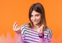 ¿Cómo escuchar audios de WhatsApp de forma rápida?