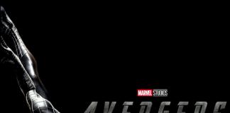 Avengers: Secret Wars