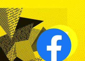 Cambiar tipo de letra Facebook