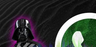 El truco secreto que te permite enviar audios en whats con la voz de Darth Vader