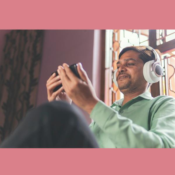 cómo reconocer un audio falso en WhatsApp