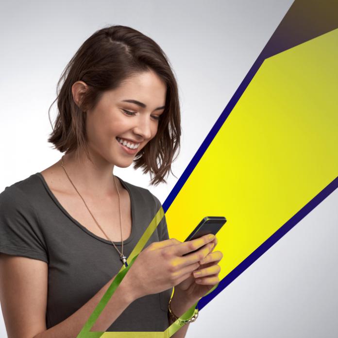Mi Telcel Paquete Más Datos para tu Casa