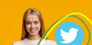 Twitter botón editar tuits publicados