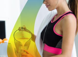 Hacer ejercicio en ayunas beneficios