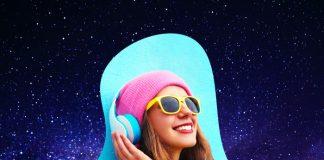 asi suenan las estrellas