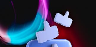 Facebook quita el boton de Me gusta