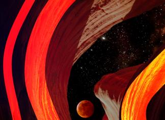 cuales son los fenomenos astronomicos en agosto