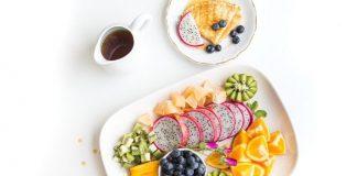 beneficios desayuno