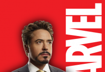 Robert Downey Jr. regreso Iron Man Tony Stark
