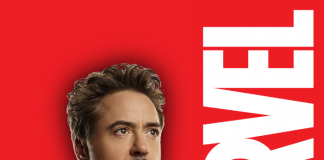 Robert Downey Jr. regreso Iron Man Tony Stark