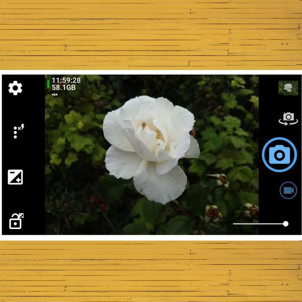 Las mejores apps de cámara para tu celular Android