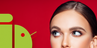 """Android 11: ¿Desaparecerá el """"modo belleza"""" en la cámara del celular?"""