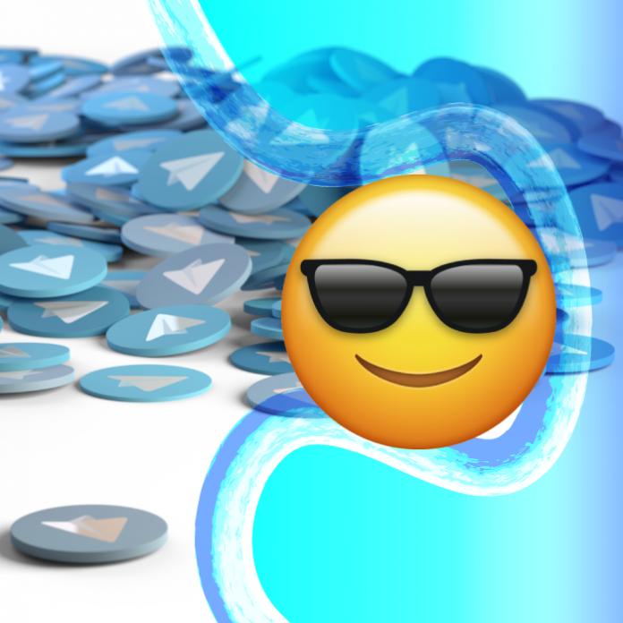 Telegram novedades nuevas funciones