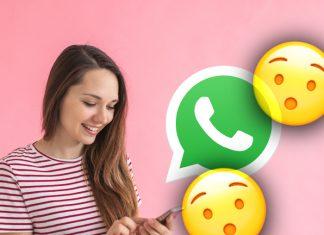 WhatsApp novedades funciones