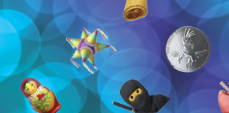 Nuevos emojis Apple