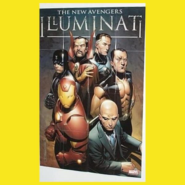 película de los Illuminati marvel (1)