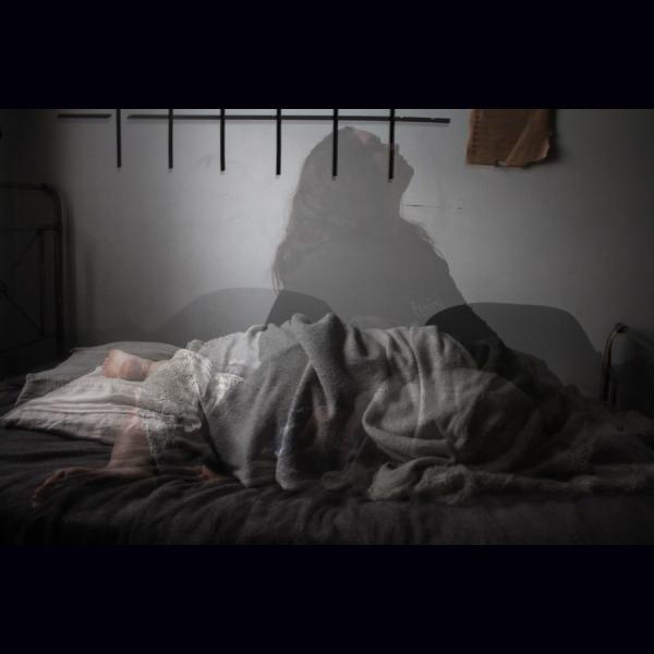 remedios que no funcionan para conciliar el sueño