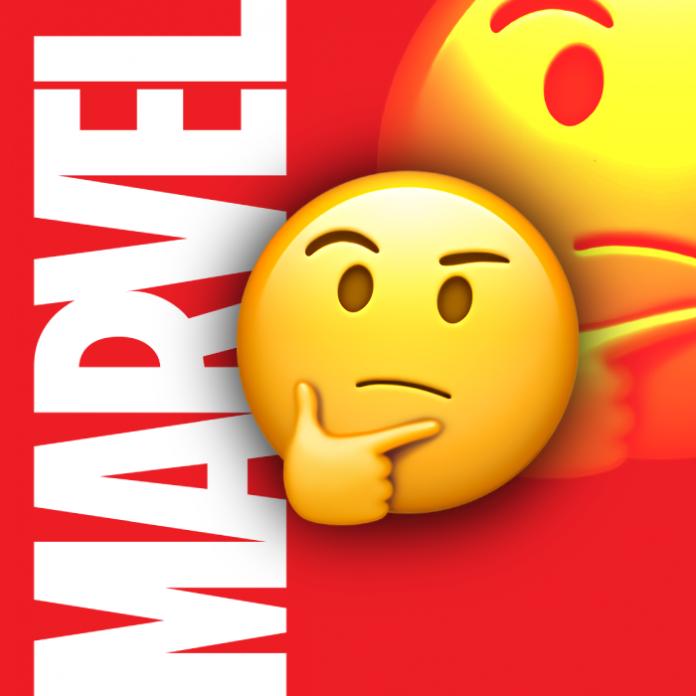 Marvel teorías fans UCM Iron Man