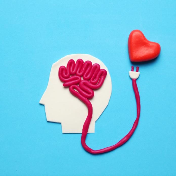 signos de que tienes Inteligencia Emocional alta