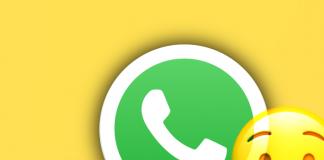 Cómo detectar fotos falsas en WhatsApp