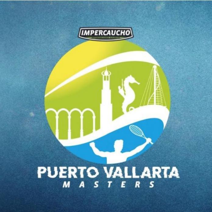 Puerto Vallarta Masters