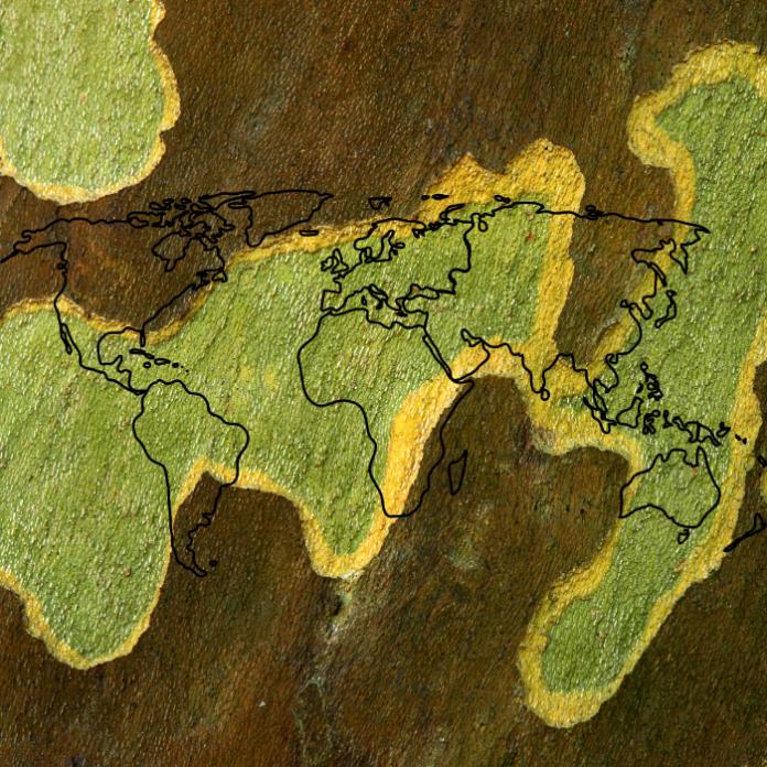 ancient-earth-mapa-muestra-tierra-con-pangea