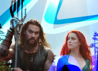 cuándo se estrena Aquaman 2 y de qué trata