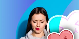 Como se ponen stickers en el estado de WhatsApp