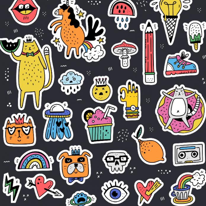 5 pasos para recuperar los stickers guardados que desaparecen