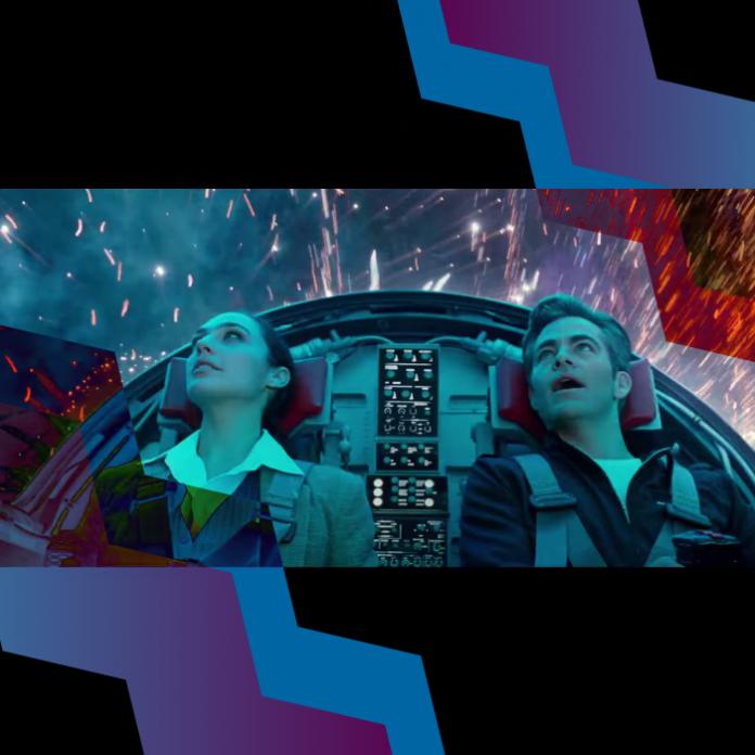 dc-estreno-el-segundo-trailer-de-mujer-maravilla-1984