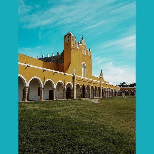 destinos mexicanos que cuentan con el Sello de Viaje Seguro