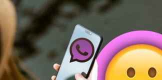 en qué celulares dejará de funcionar WhatsApp