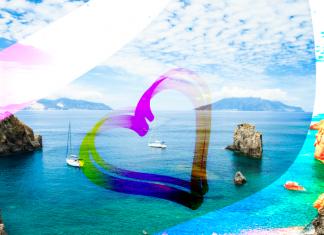 Airbnb ofrece rentar isla entera en Italia en la laguna de Venecia