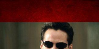 Quién ganaría en una pelea entre John Wick y Neo Keanu Reeves.- Blog Hola Telcel