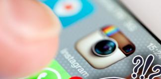 limite de stickes en Whatsapp, stickers animados de whatsapp