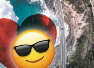 Australia país más feliz del mundo lugar