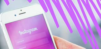 Instagram podría solicitar tu identificación oficial