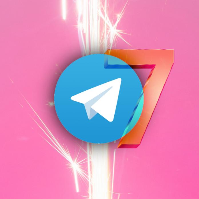 Funciones Telegram WhatsApp