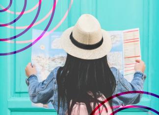 Destinos México económicos viajes vacaciones