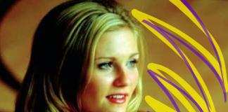 Triunfos Robados Kirsten Dunst secuela