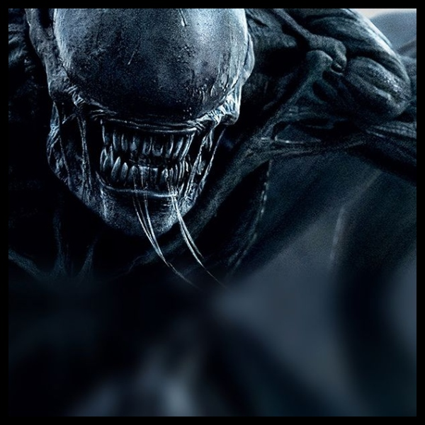 alien nueva pelicula