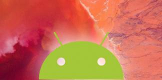 Google revela como sera la instalacion de apps en Android 12