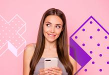 Android lanza función para que sepas quien te llama y para que