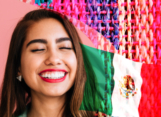 cosas que solo hacen los mexicanos