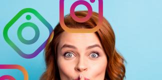 como ocultar tu estado activo en instagram