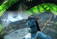 James Cameron confirmó Avatar 2, 3 y 4
