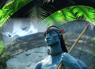 James Cameron confirmó Avatar 2, 3 y 4